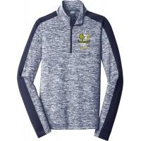 PTO Sale - 1/4 Zip Pullover