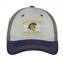 Trojan XC - Trucker Cap
