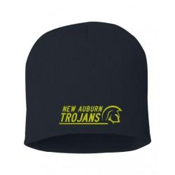Trojan - Knit Beanie