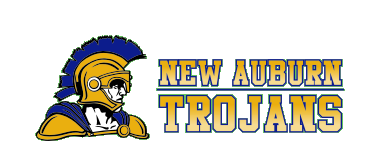 New Auburn Trojans Booster Shop